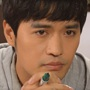 The King of Dramas-Seo Dong-Won.jpg