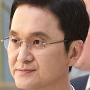 Where Stars Land-Jang Hyun-Sung.jpg