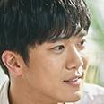 Your House Helper-Ha Seok-Jin.jpg