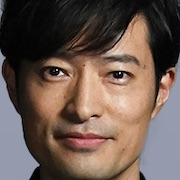 24 Japan-Yasuyuki Maekawa1.jpg
