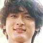 A Story of Yonosuke-Kengo Kora.jpg