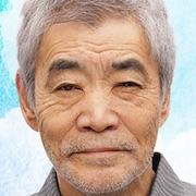 Asagao-Forensic Doctor-Akira Emoto.jpg