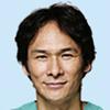 Batista-Tsuyoshi Ihara.jpg