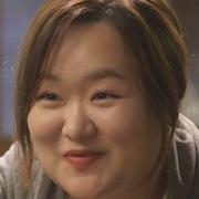 Bravo My Life (Korean Drama)-Ha Jae-Suk.jpg