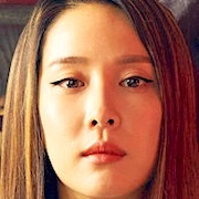 Cheat On Me-Cho Yeo-Jeong.jpg