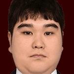 Daichi Kodaira