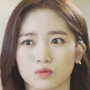 Doctors (Korean Drama)-Han Bo-Bae.jpg
