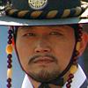 Dong Yi-Kim Yu-Seok.jpg