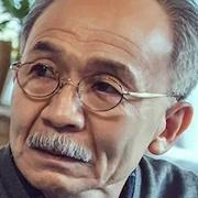 Enjiya-Hideki Kurauchi.jpg