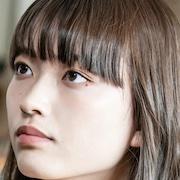 From Now On We Begin Ethics-Mizuki Kayashima.jpg