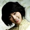 Gong S-Heo Lee-Jae.jpg