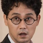 Good Casting-Kim Yong-Hee.jpg