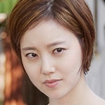 Goodbye Mr. Black-Moon Chae-Won.jpg