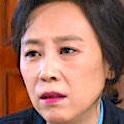Hello Me-Yoon Bok-In.jpg