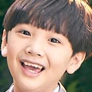 Jang Sun-Yool