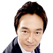 High Kick2-Bo-seok-Jeong.jpg