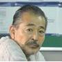 Ill Still Love You Ten Years From Now-Tatsuya Fuji.jpg