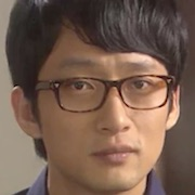 KBS DSP-Secret Garden-Lee Dong-Kyu.jpg