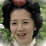 King and I-Choi Jung-Won (1971).jpg