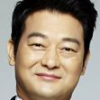 Kings Family-Jo Sung-Ha.jpg