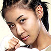 Miracle on 1st Street-Ha Ji-Won.jpg
