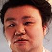 Missing Nine-Tae Hang-Ho.jpg
