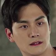 Choi Joo-Won