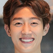 Oh My Ghost-Kang Ki-Young.jpg