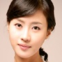 - Queen_of_the_Game-Kim_Hie-Jeong_(1970)