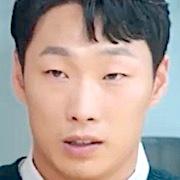 Park Tae-San