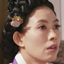 The Fugitive of Joseon-Yoo Chae-Young.jpg