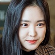The Most Beautiful Goodbye (2017)-Son Na-Eun.jpg