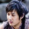The Slave Hunters-Ji-seok Kim.jpg
