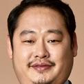 What's Wrong With Secretary Kim-Lee Yoo-Joon.jpg