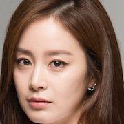 Yong-Pal-Kim Tae-Hee.jpg