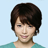 Batista-Yumiko Shaku.jpg
