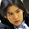 Bloody Monday2-Kensei Mikami.jpg