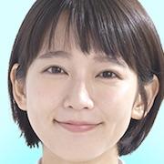 Caseworkers Diary-Riho Yoshioka.jpg