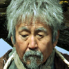 Dororo-Katsuo Nakamura.jpg
