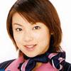 Good Luck-Rina Uchiyama.jpg