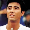 Jailbreakers-Cha Seung-Won.jpg