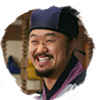 Lee San-Ji Sang-Ryeol.jpg