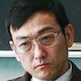 Lesson Of The Evil-Mitsuru Fukikoshi .jpg