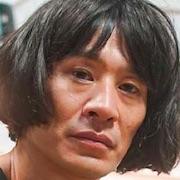 Million Joe-Masaki Miura.jpg