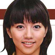 Nikyo Helper-Marie Kai.jpg