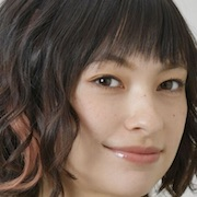 Raise de wa Chanto Shimasu-Rina Ohta.jpg