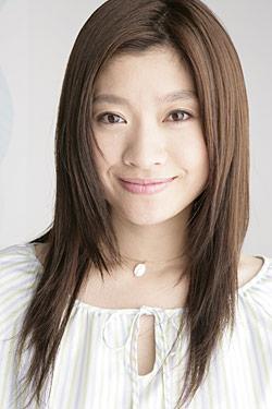 Ryoko Shinohara last cinderella