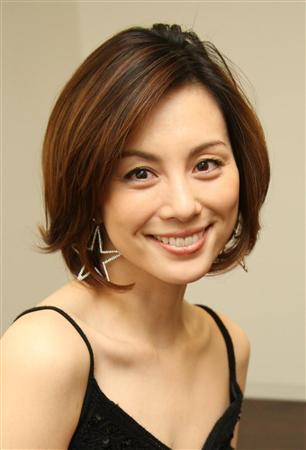 Ryoko Yonekura asianwiki