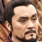 Six Flying Dragons-Choi Jong-Hwan.jpg