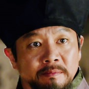 Six Flying Dragons-Kim Seung-Wook.jpg